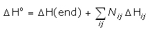 Tm equation2